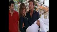 Video Capri Romance 5
