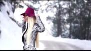 албанско 2017 / Xhesika Ndoj - Nga Ma Le (official Video)