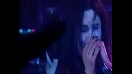Cradle Of Filth - From Cradle To Enslave
