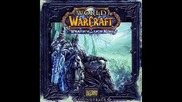 world of warcraft sountrack - dragons rest