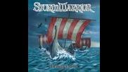 Stormwarrior - Ragnark