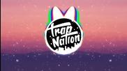 Kid Cudi - Day 'n' Nite ( Andrew Luce Remix )