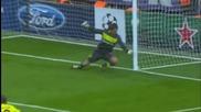 Реал Мадрид срещу Манчестер Юнайтед какво ни очаква на 13/2/2013