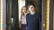 This Week's 'Bates Motel' Episode was Hugely Important