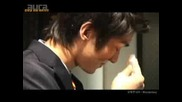 Super Junior - Wonder Boy