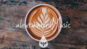 Cozy Coffeehouse - An Indie folk acoustic Playlist