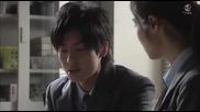 Kaseifu no Mita (2011) E05