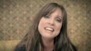 Lynda Lemay - Bleu [single version] (Оfficial video)