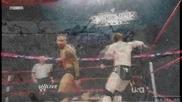 * M V * - Randy Orton - * M V *