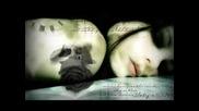 Blutengel - Im Dying Alone