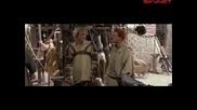 Като рицарите (2001) Бг Аудио ( Високо Качество ) Част 2 Филм