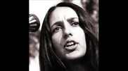 Joan Baez - Babe Im Gonna Leave You (Tne Original)