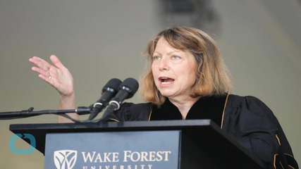 Maureen Dowd Compared Jill Abramson to Howell Raines, Sony Emails Show