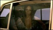 Beyonce feat. Jay - Z - Upgrade U ft. Jay - Z