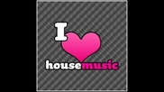 [house..music]