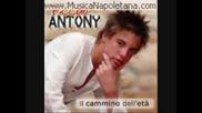 Piccolo Anthony - Mucho muchacha