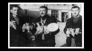 Панагюрско златно съкровище - Павел, Петко и Михаил Дейкови разказват.