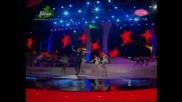 Tanja Savic - Nemoj da me zalite - Grand Duel