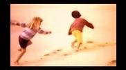 chris rea - Търсейки лятото