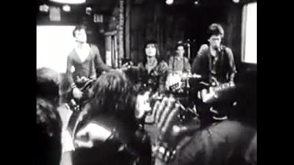 80s Rock - Joan Jett - I Love Rock N Roll