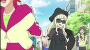 Aikatsu! Episode 79