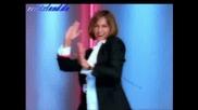 Hulya Avsar - Ah Be Guzelim