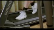 Джина Стоева - Свалка 2 [ Официално Видео ]