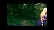 Славена - На Светло