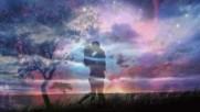 Танцът на облаците Part 2 / Ориген