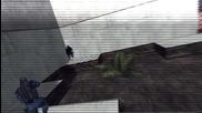 2dex, Armageddon n Justerror- on 3man_ruinsworld2 [02-24-94]