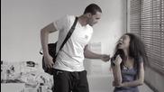 720p / Десислава и Тони Стораро - Не искам без теб ( H D видео )