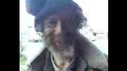 Шахо Мухени Хени