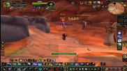 Hunter Mm Pve Rotation 3.3.5