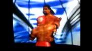 Wwe Rey Mysterio & Great Khali Parodiq