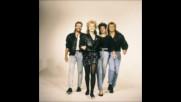 Xanadu - Ein Tag Eine Nacht Eine Stunde-1991 Germany