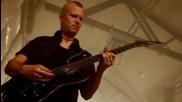 Scavanger - The Assassins of Ankh Morpork / feat. Carsten Lizard Schulz
