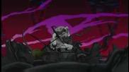 Soul Eater 50 Бг Суб Високо Качество
