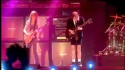 Acdc 2001 full concert Stiff Upper Lip [ 2 ]