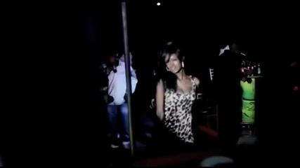 Black Coffee Ft Thiwe - Crazy ( original mix )