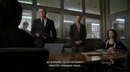 Elementary / Елементарно, Уотсън 1x16 + Субтитри