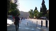 """Гърция с нов рейтинг от """"Стандарт енд пуърс"""" -  най-ниското ниво преди фалит"""