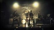 (2012) Dezperadoz - Yippie Ya Yeah (more Than One Good Reason)_