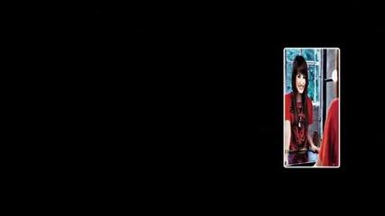 Demi Lovato collab