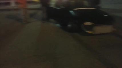 Midnightauto Monster Civic Test Pass