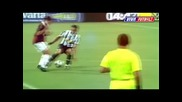 Viva Futbol Volume 38
