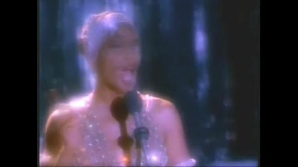 Whitney Houston- Don't Cry For Me