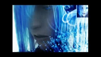 Frozen Tears - Сънят