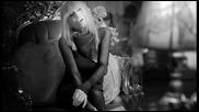 Лили Иванова - Поетът 2014