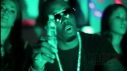 •2o1o • Bugatti Boyz ( Diddy Rick Ross) - Another One [official Video]