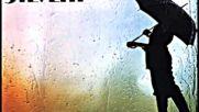 Bebu Silvetti - Spring Rain --1976 disco inst.